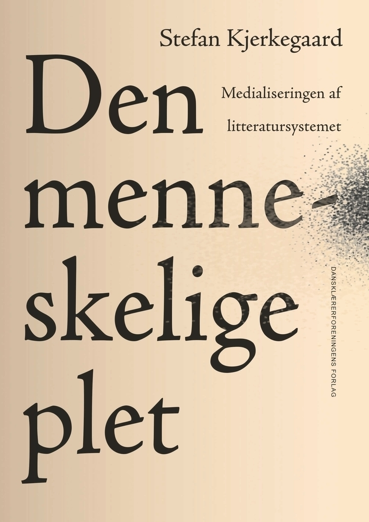 Bookcover/adaptation educationa - neeldichabrahamsen | ello