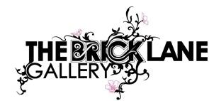 Brick Lane Gallery contemporary - bricklanegallery | ello