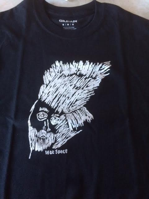 shirts. Sunday Downtown Music G - davidgrollman | ello