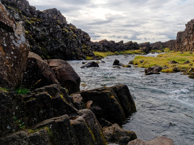 Drekkingarhylur Drowning Pool)  - vikingisaverb | ello