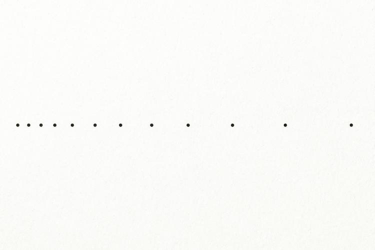 Design: Makoto Kamimura Typogra - minimalist | ello