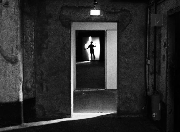 Dark grainy, Unna sept. 2017 - streetphotography - georgie_pauwels | ello