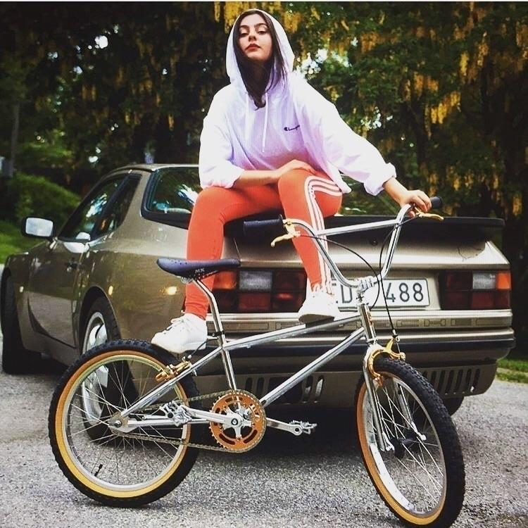 scenes Monza Bicycle Club Porsc - monzabicycleclub   ello