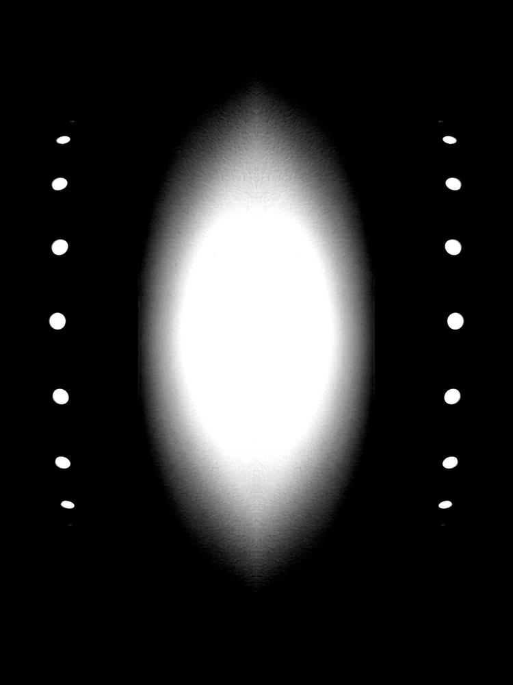 brunonunessousa Post 22 Sep 2017 23:25:21 UTC | ello