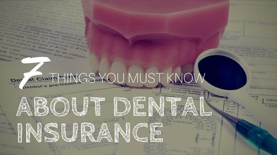 7 Dental Insurance Contact Otta - florencedentistry   ello