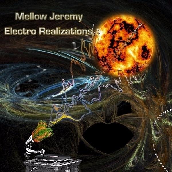 Mellow Jeremy - Electro Realiza - mellowjeremy | ello