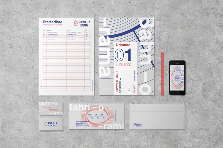 stationary, brandidentity, visualidentity - studiocellardoor | ello