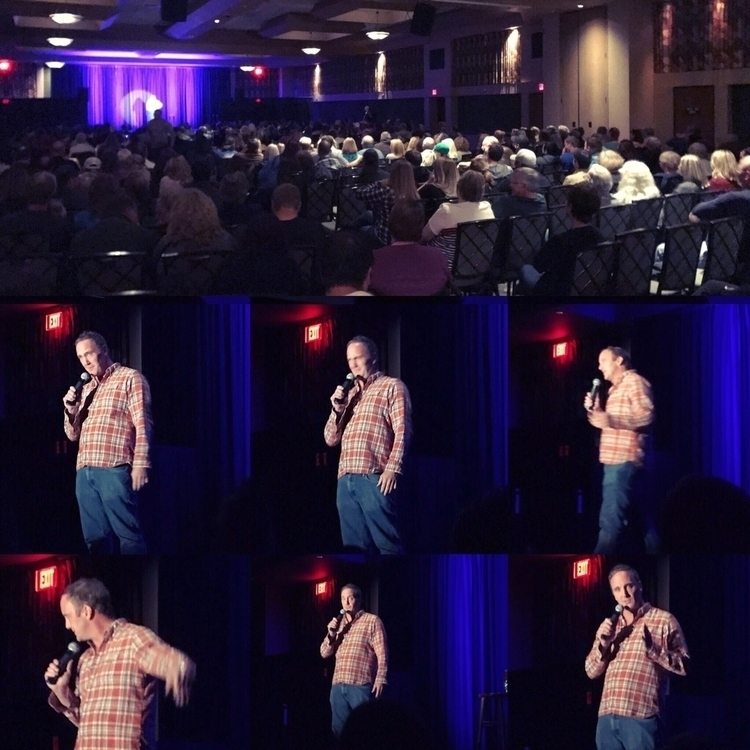 fun night. Jay Mohr Mill Casino - loganlynn | ello