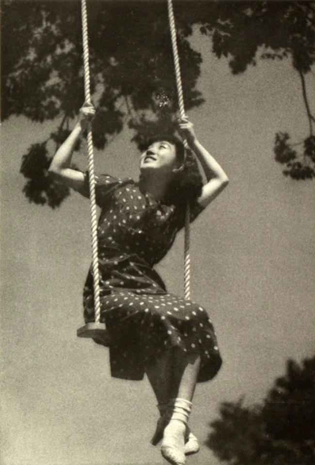 Fukuda Katsuji 福田 勝治 (1899-1991 - qualo | ello