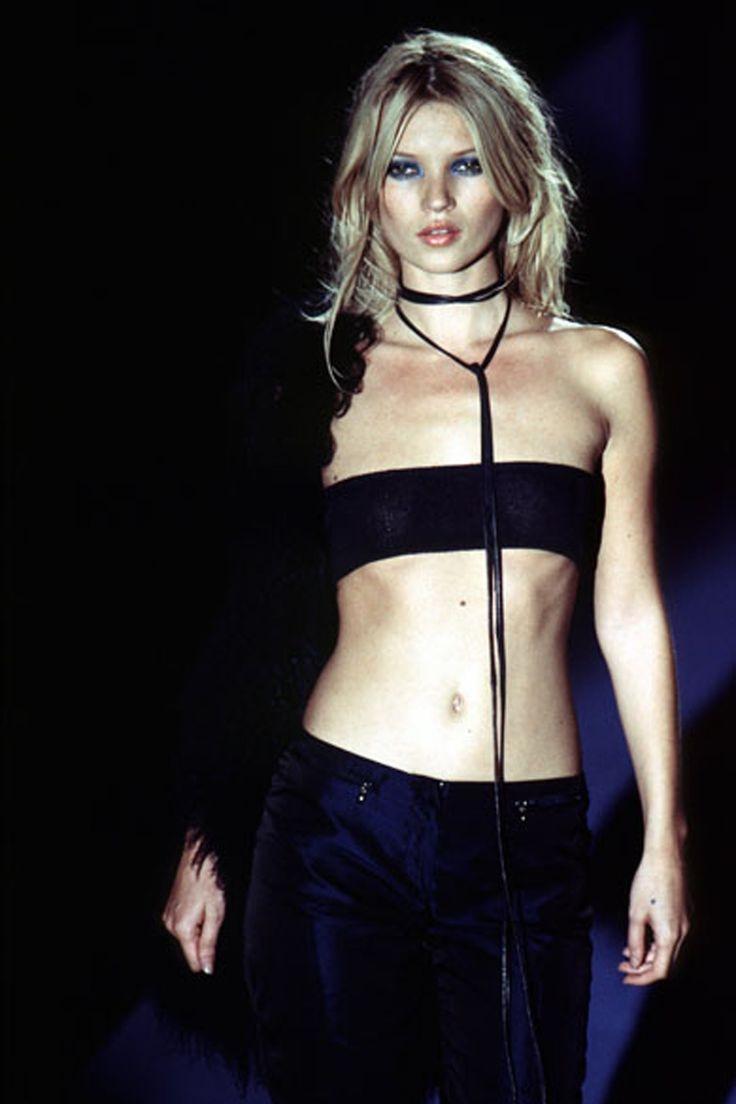 Kate Moss - KateMoss - suprematy   ello