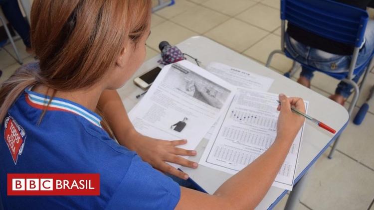 MIT experts, Brazil give freedo - herosmoraes | ello