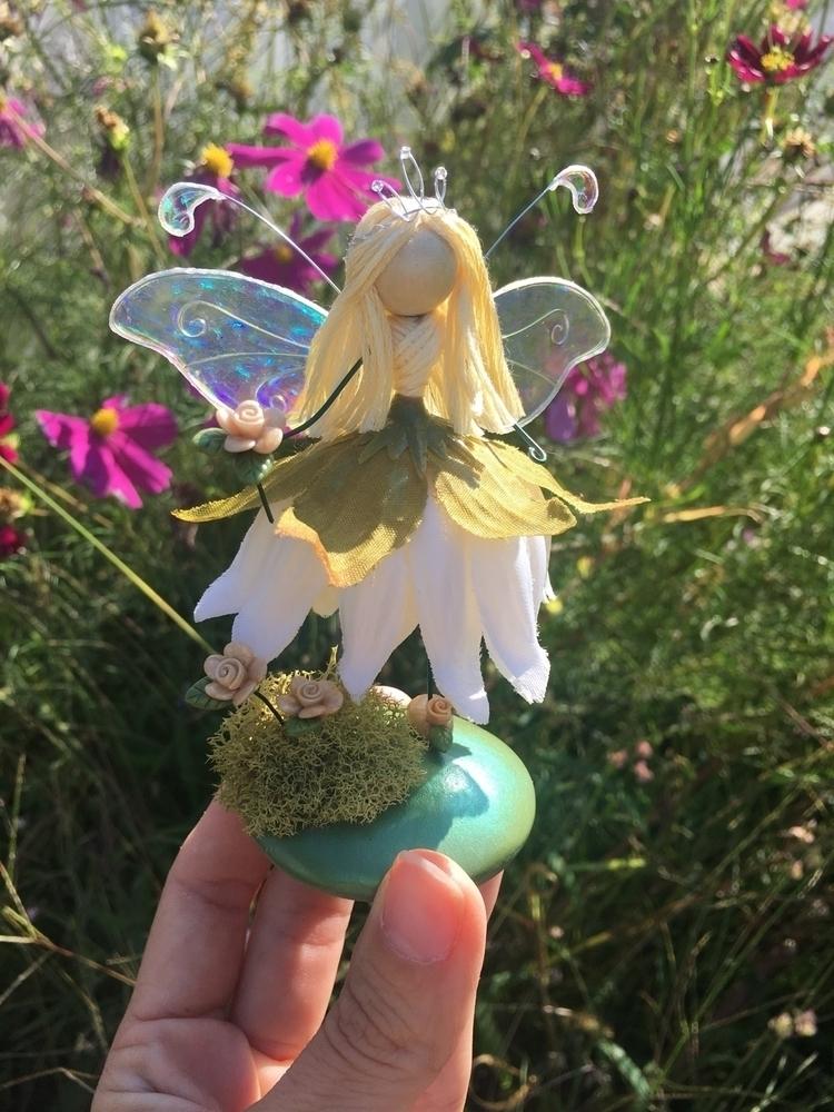busy weekend faeries hope fun - faerieblessings - faerieblessings | ello