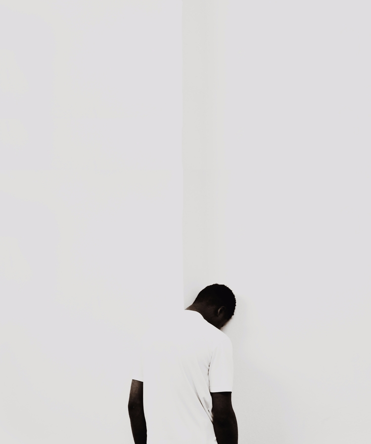 Emmanuel Achusim 19year Nigeria - emmanuelachusim | ello