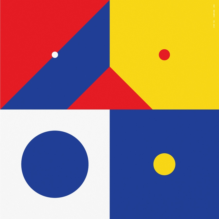 shapes, PosterDesign, poster - stop_the_campaign | ello