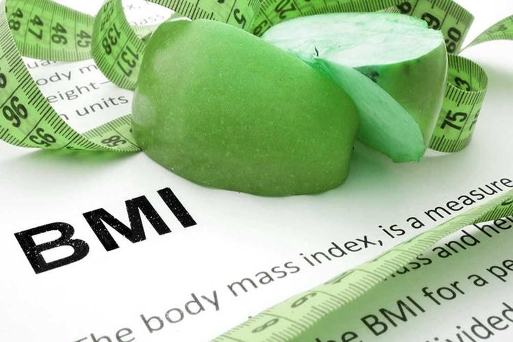 Online BMI calculator - beauty, nutrition - mrpvice   ello