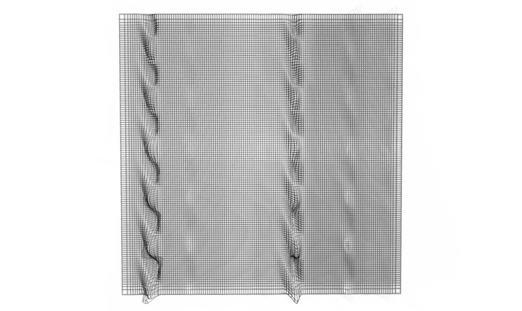 4000 Hz 4 [square wave + pulse - nicolas_canot | ello