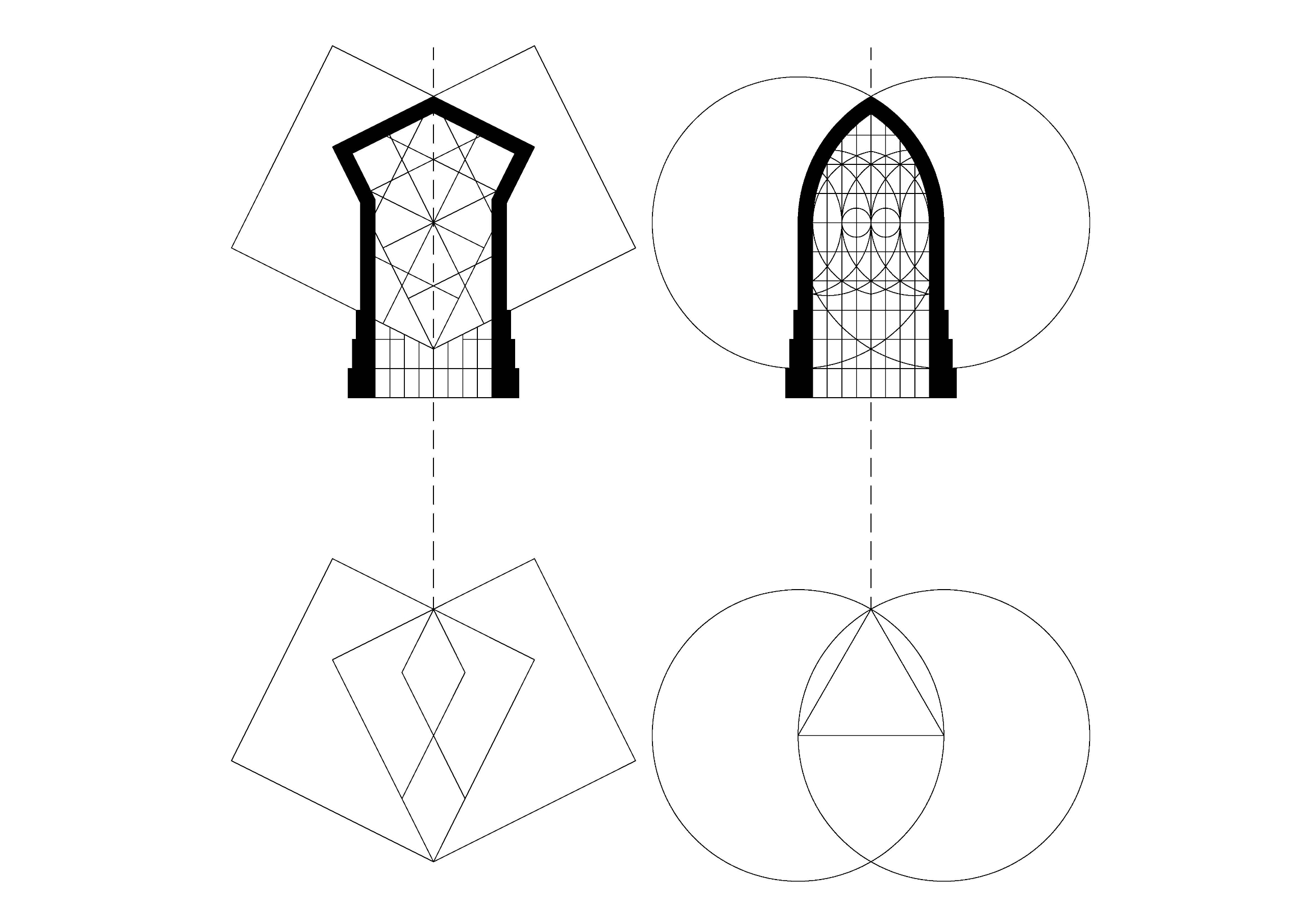 Structural Geometry - charles_3_1416 | ello