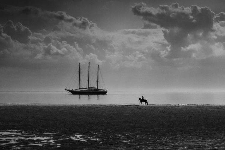 Fernweh - photography, Olympus - georgie_pauwels | ello