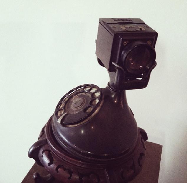 SoundMaps - installation, noellemaline - noellemaline | ello