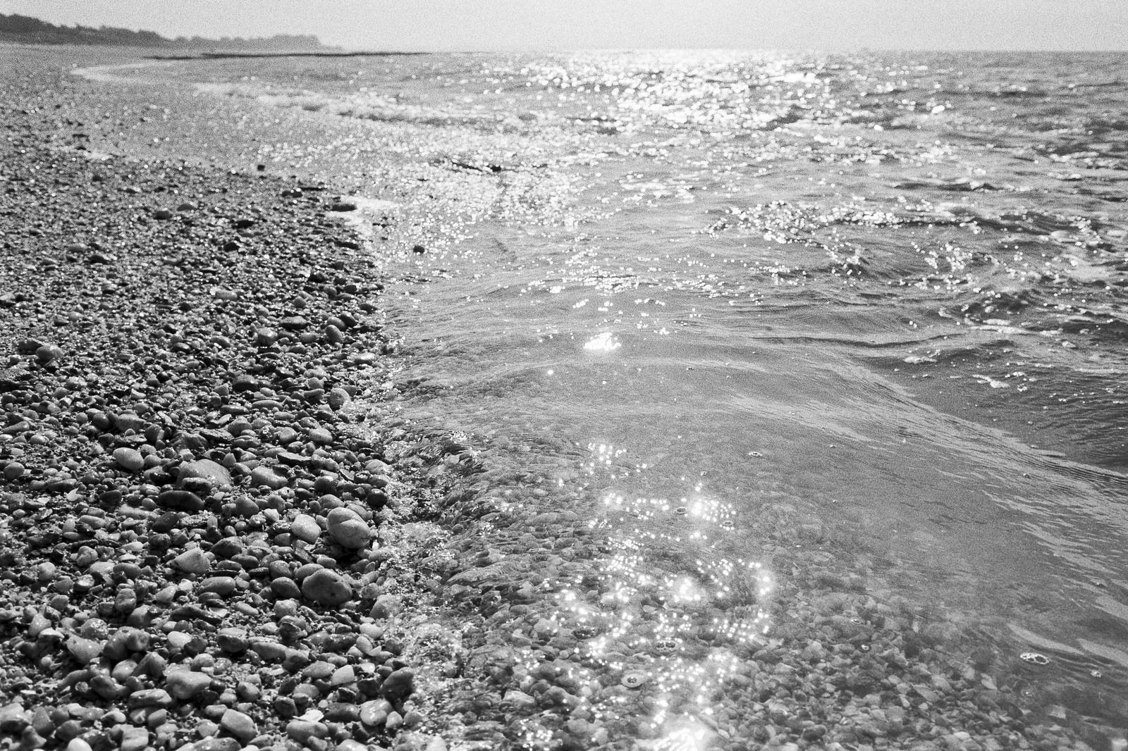 Marine flow - photography, istillshootfilm - nonophuran | ello