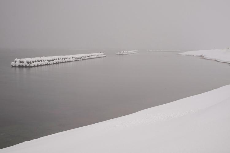 Wakkanai, Hokkaido, Japan, photography - nickpitsas | ello