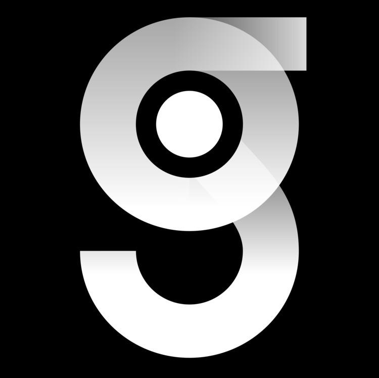 zgs logo - robclarketype | ello