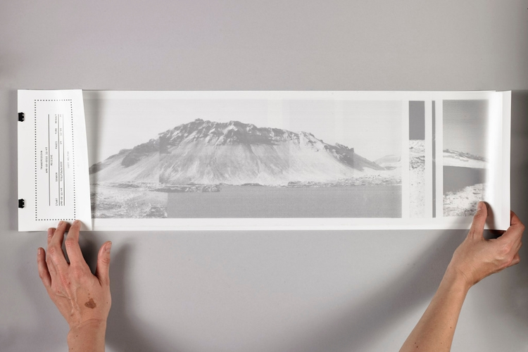 book excellent photobook medium - helka | ello