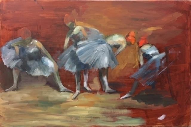 ZeynepTekiner_Dancers