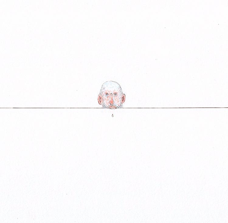 Drup - peterkoene | ello