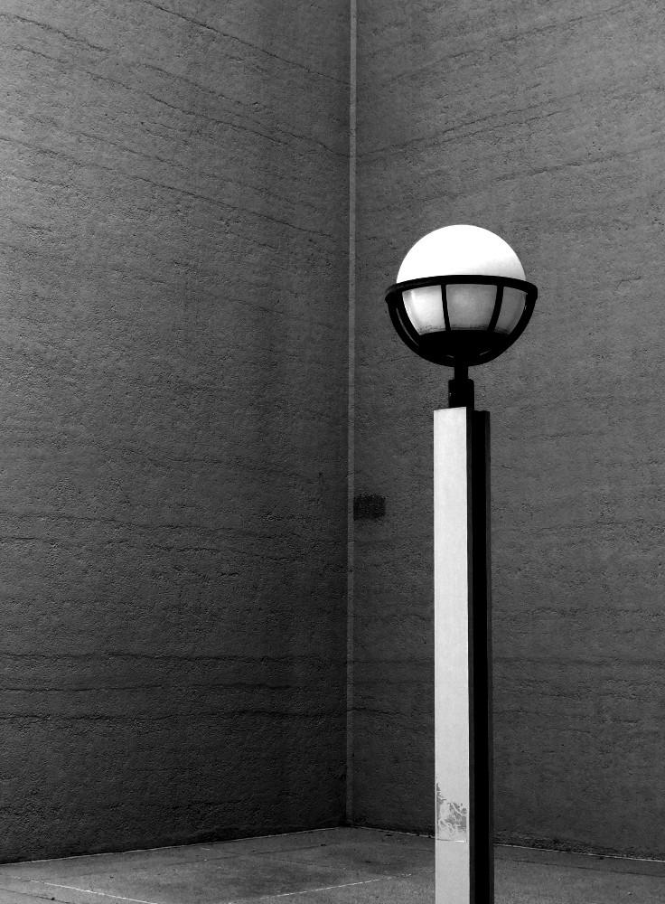 Crosley Tower, University Cinci - gaypunk | ello