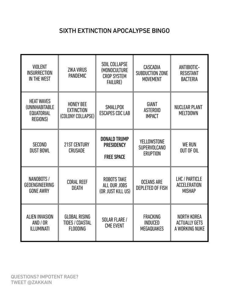 play bingo! Full site - zakkain | ello
