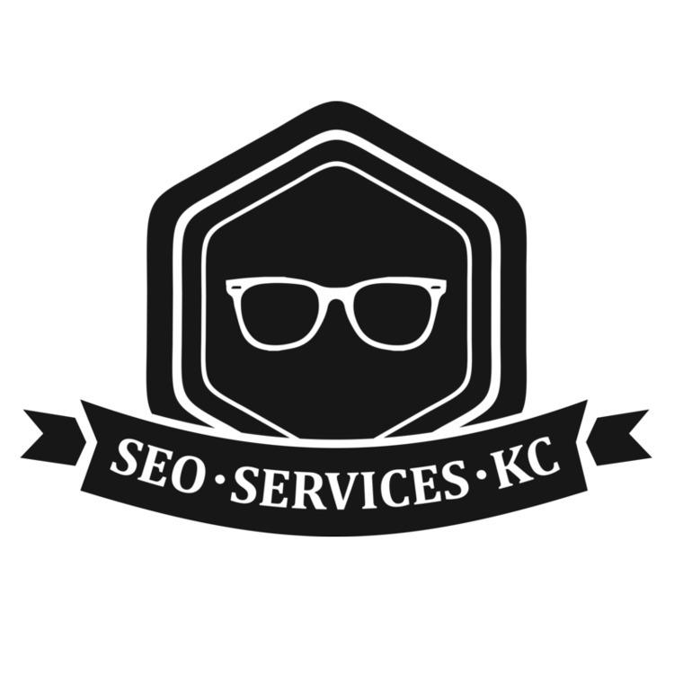 logo SEO Services KC: Kansas Ci - seoserviceskc | ello