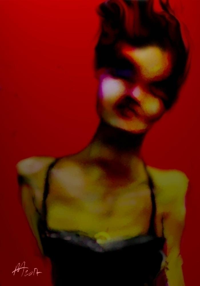 amissisjustamiss (1998) Digital - mattwillisjones | ello