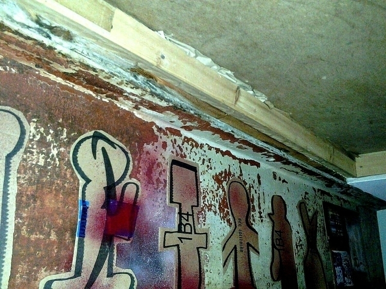 Art - balleninspired - anthonycandkarenm | ello