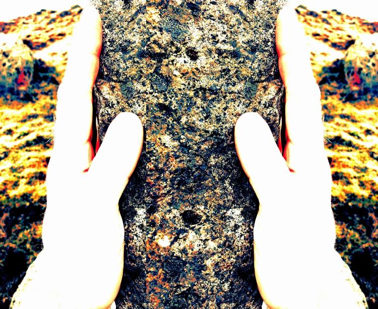 ***AZAEL WILDERNESS - artphotography - johnhopper | ello