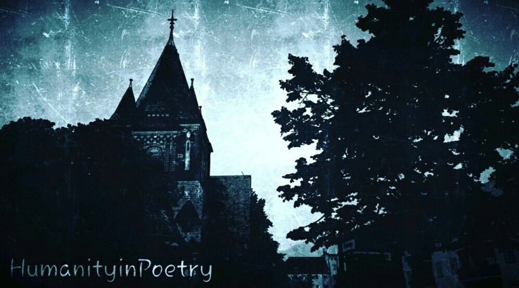 High Time - poetry, poet, poetrycommunity - humanityinpoetry | ello