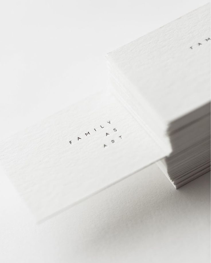 Achei esse projeto de cartão mu - gustavopereira | ello