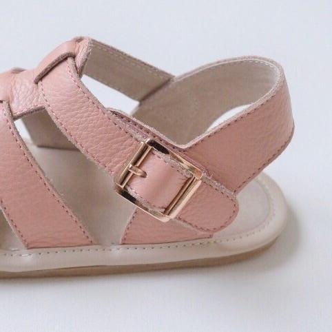 Pretty Dusty Pink!! GGGAAAHH - newrelease - tikitot | ello