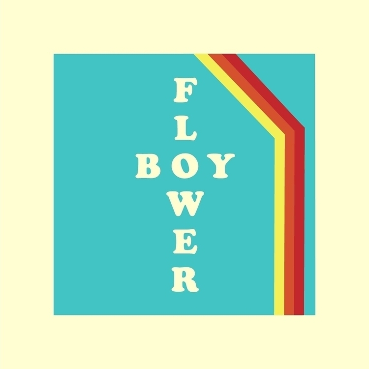 Fan Art album love - rileywdraper   ello