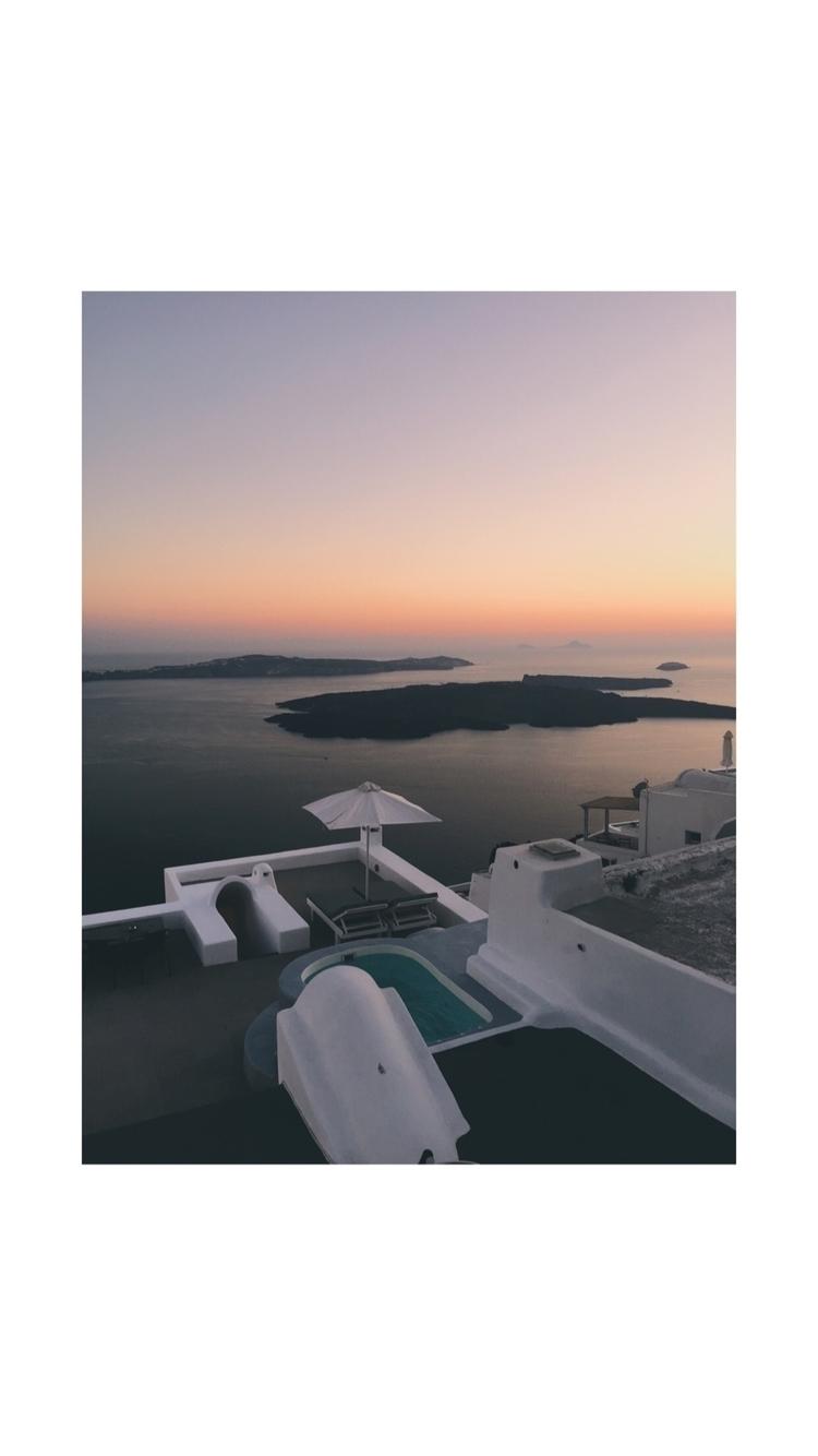 iPhone snapshot series: Greece - tristanlb | ello