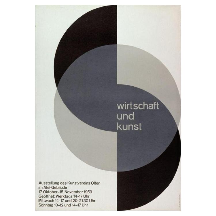 Hugo Wetli 1916-1972 — Exhibiti - strouzas | ello