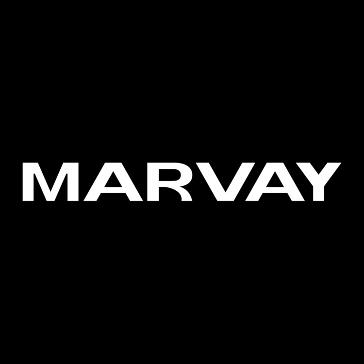 Marvay Property Group - ID conc - timsemple | ello