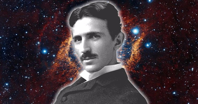 Cómo las fuerzas cósmicas dan f - codigooculto | ello