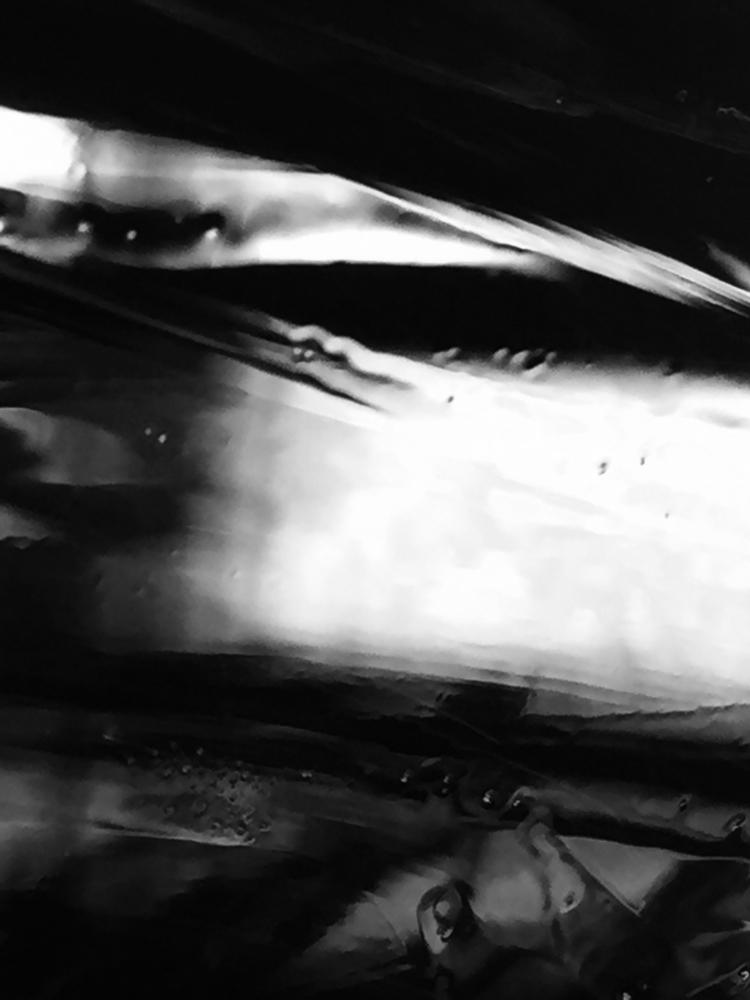 brunonunessousa Post 29 Sep 2017 19:58:38 UTC | ello