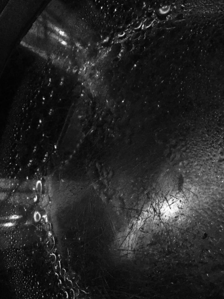 brunonunessousa Post 29 Sep 2017 20:05:42 UTC | ello