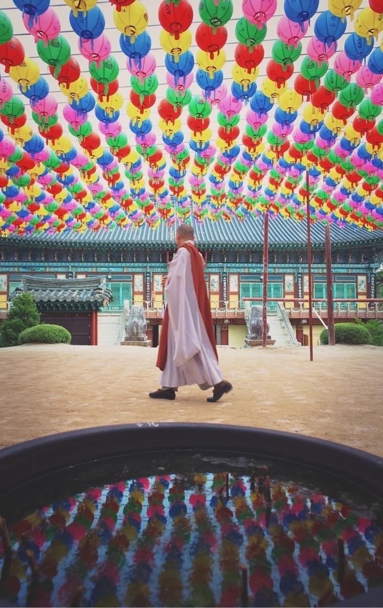 path zen - buddhism, peace - leighmacarthur | ello