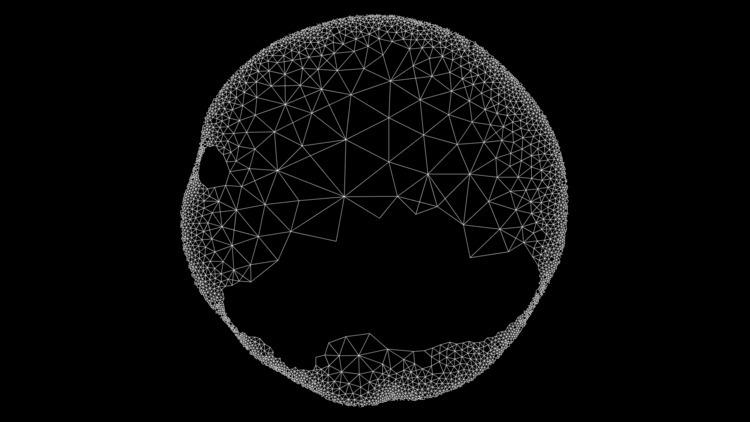 echophon Post 30 Sep 2017 05:13:43 UTC | ello