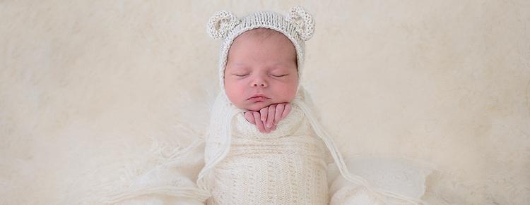 Photographer Newborn Babies Mel - omishasouthwark | ello
