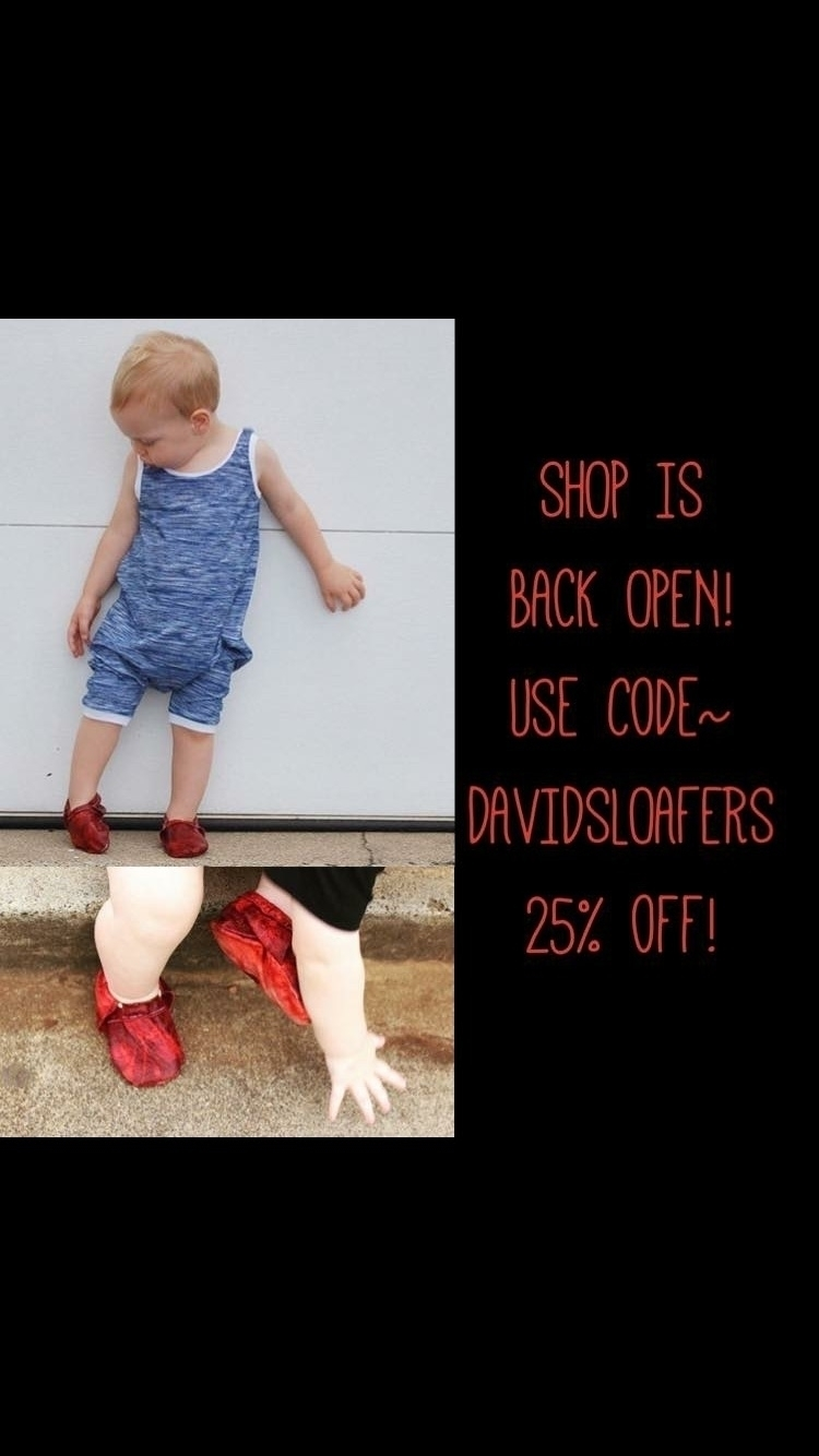 Shop open! Kiddies - SmallShop, OOTD - dukeandduchessboutique | ello