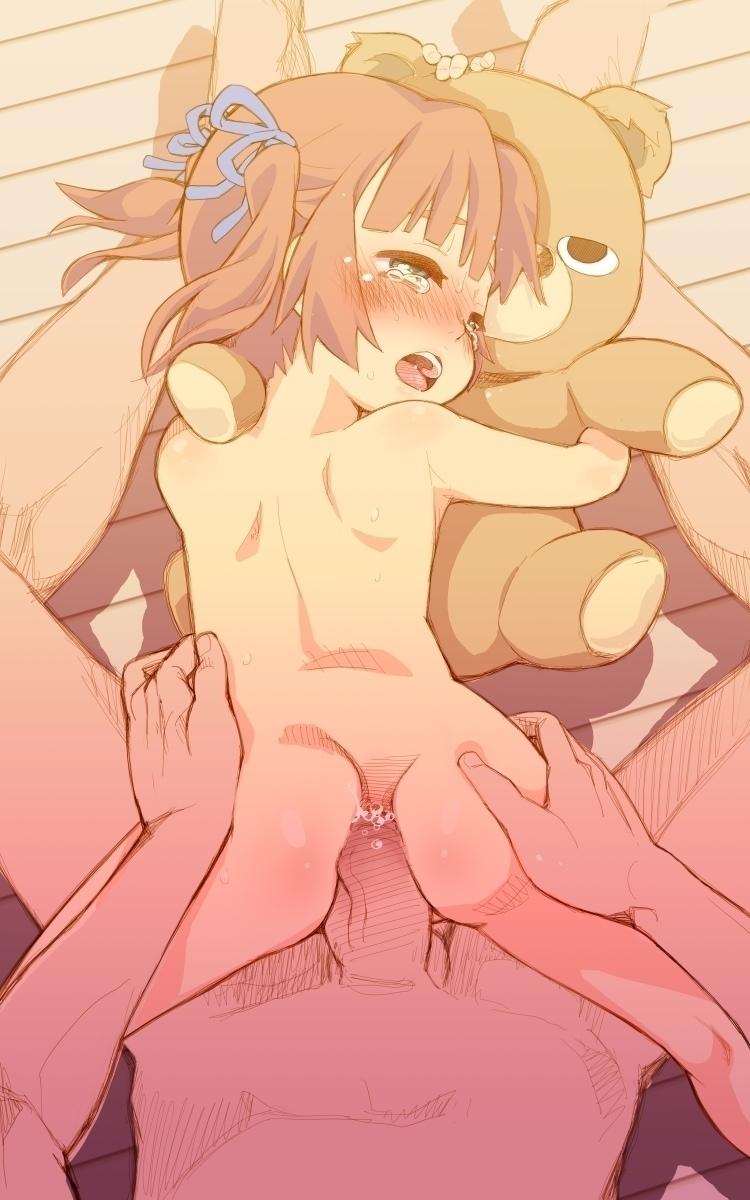 anime, girl, hentai, loli, lolicon - lolimaximum | ello